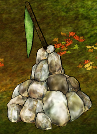 Border Cairn.png
