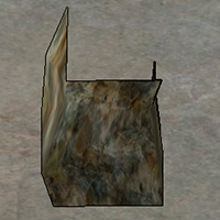 Vein-Flint.png