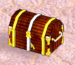 Exquisite Chest.png