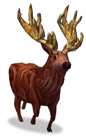Red Deer.png