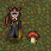 Legacy-Bloated bolete plant.png