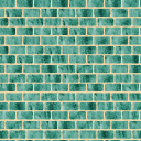 Pavement-Brick-Blue.png