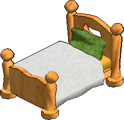 Sturdy Bed.png