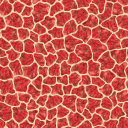 Pavement-Cinnabar.png