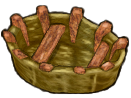 Coracle.png