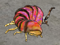 Cave Louse-skinned.png